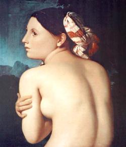 schiena 2